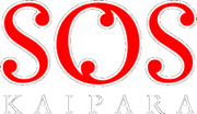 SOS Kaipara